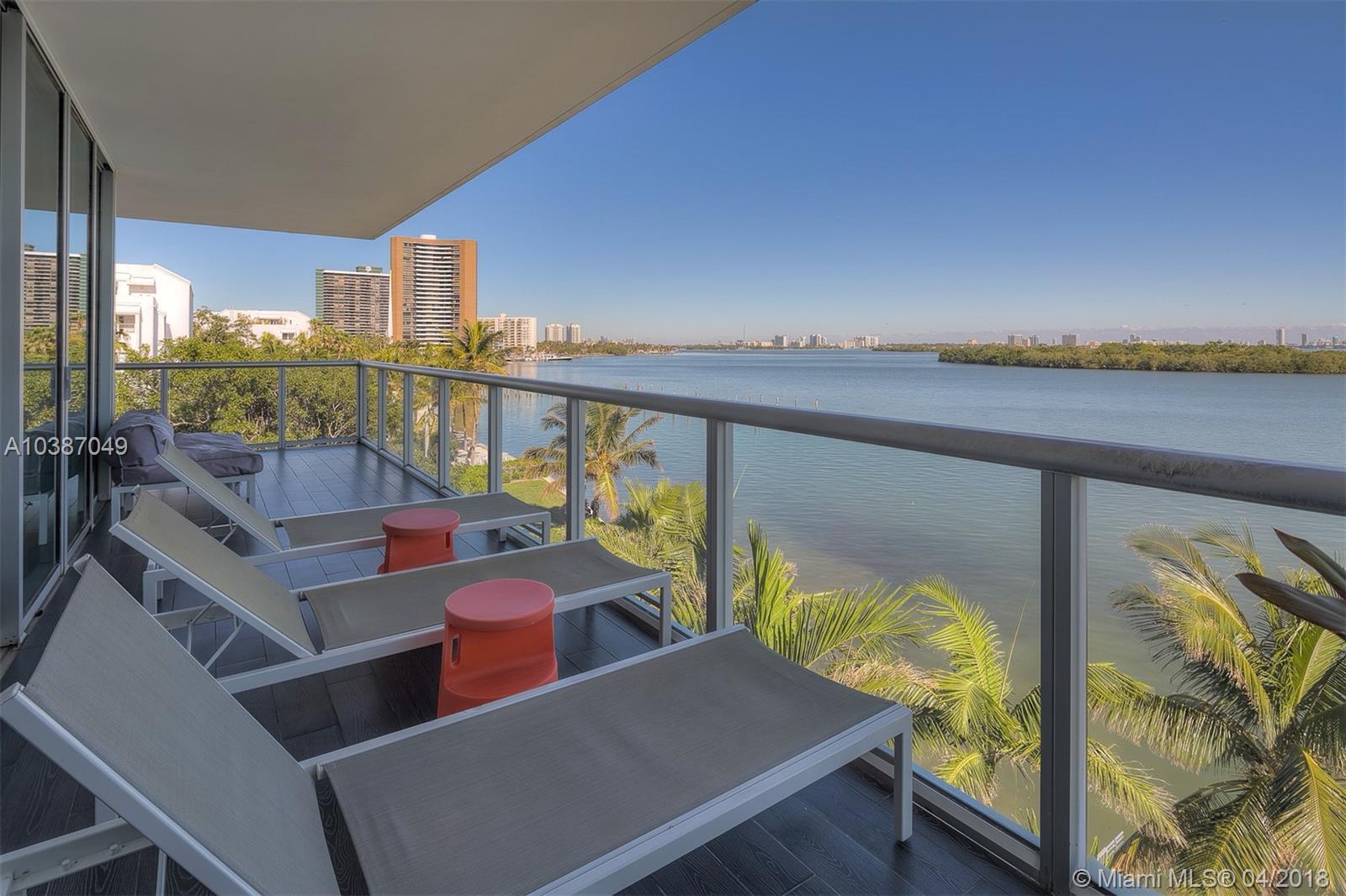 720 NE 62nd St # 405, Miami , FL 33138