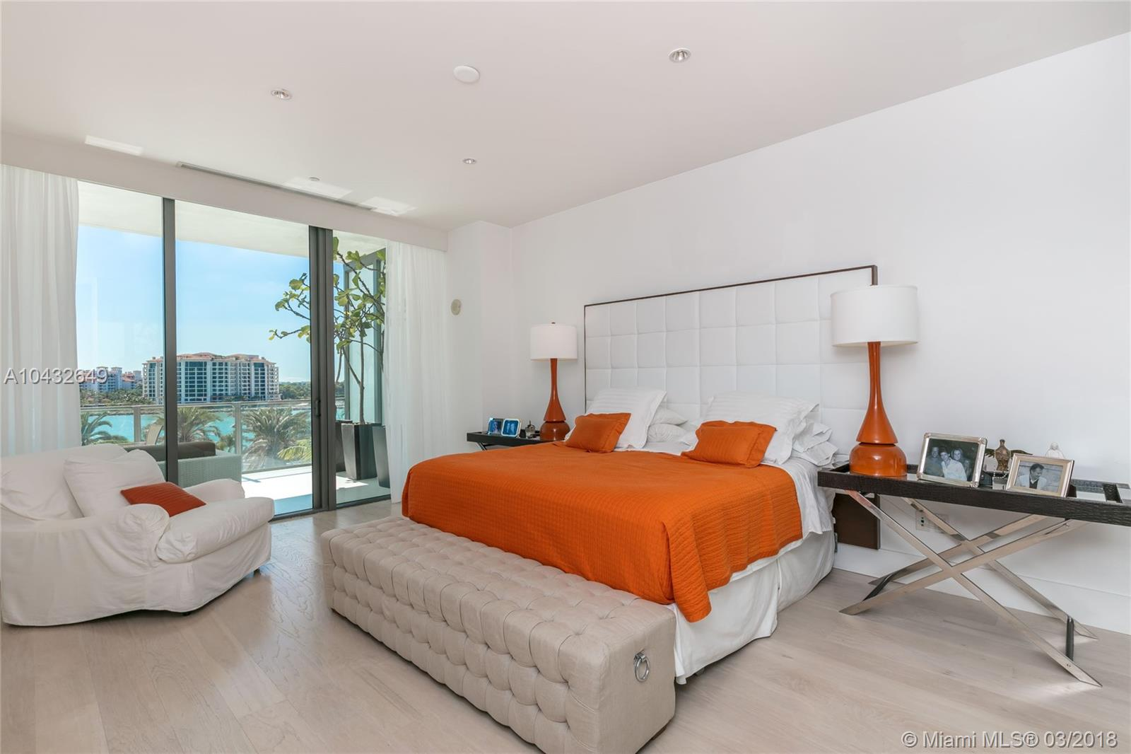 800 Pointe dr-602 miami-beach-fl-33139-a10432649-Pic13