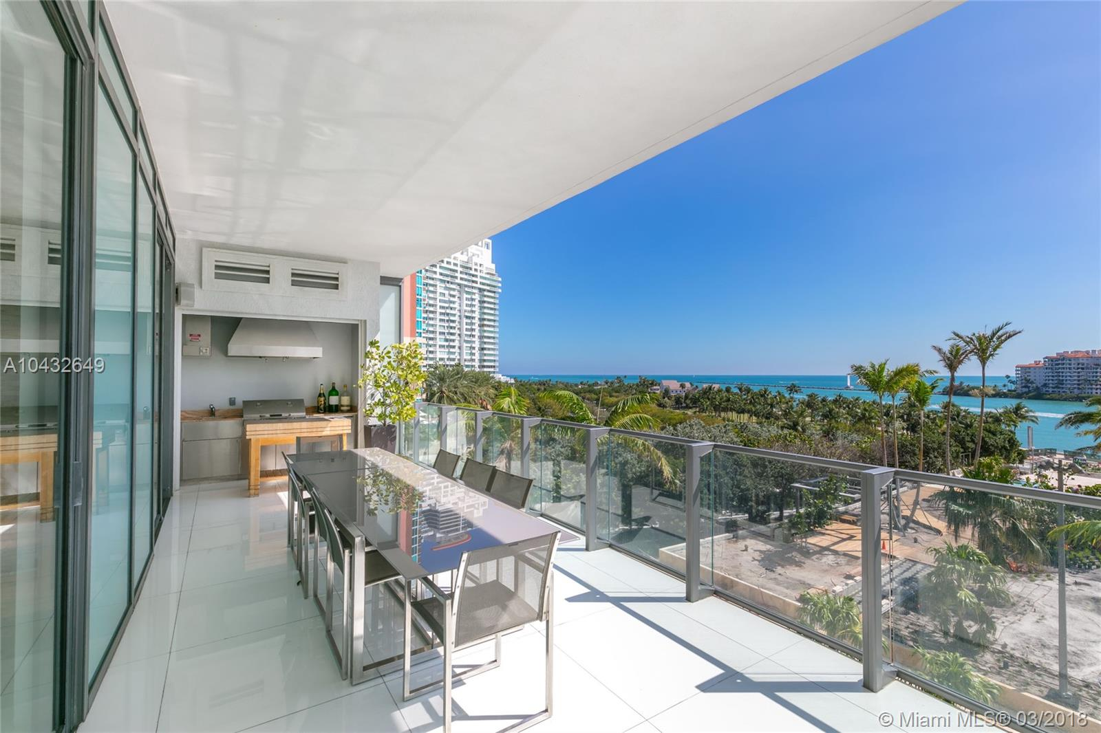 800 Pointe dr-602 miami-beach-fl-33139-a10432649-Pic02