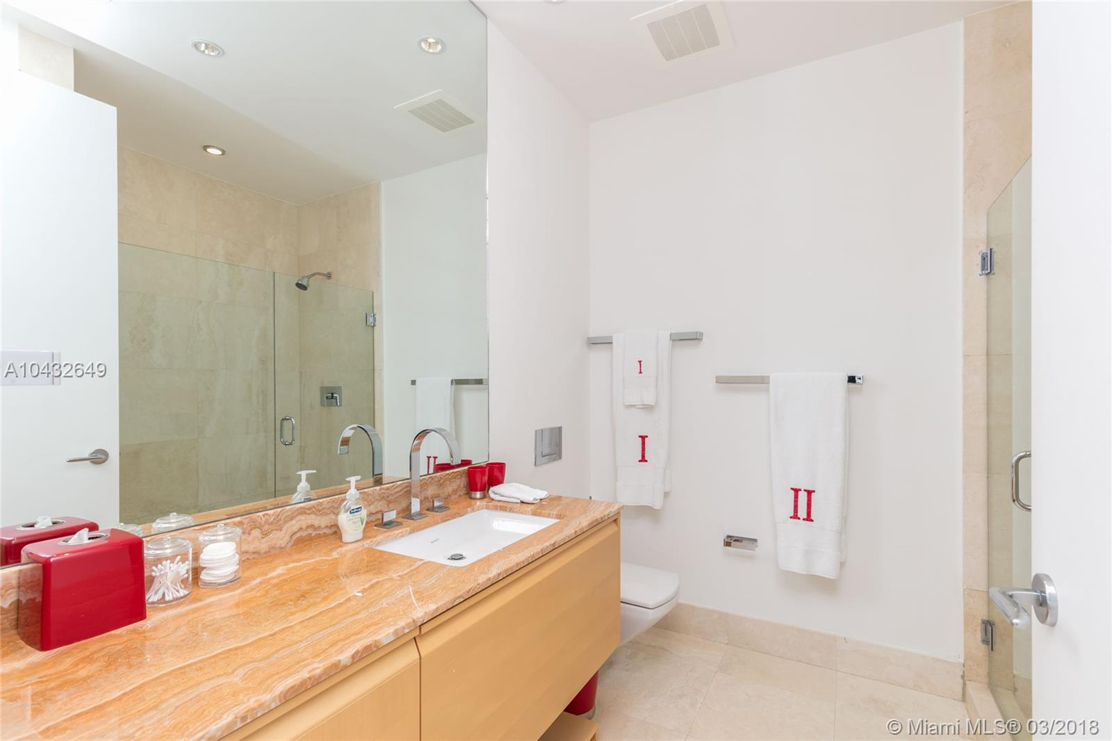 800 Pointe dr-602 miami-beach-fl-33139-a10432649-Pic21