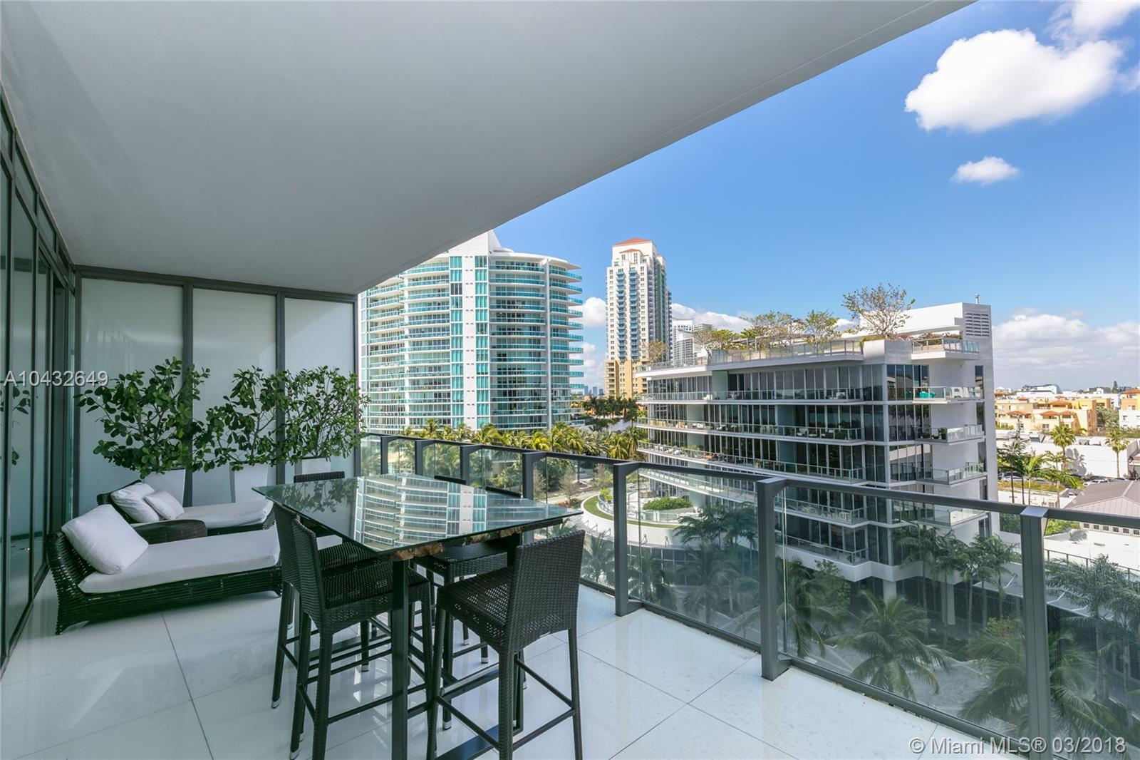 800 Pointe dr-602 miami-beach-fl-33139-a10432649-Pic28