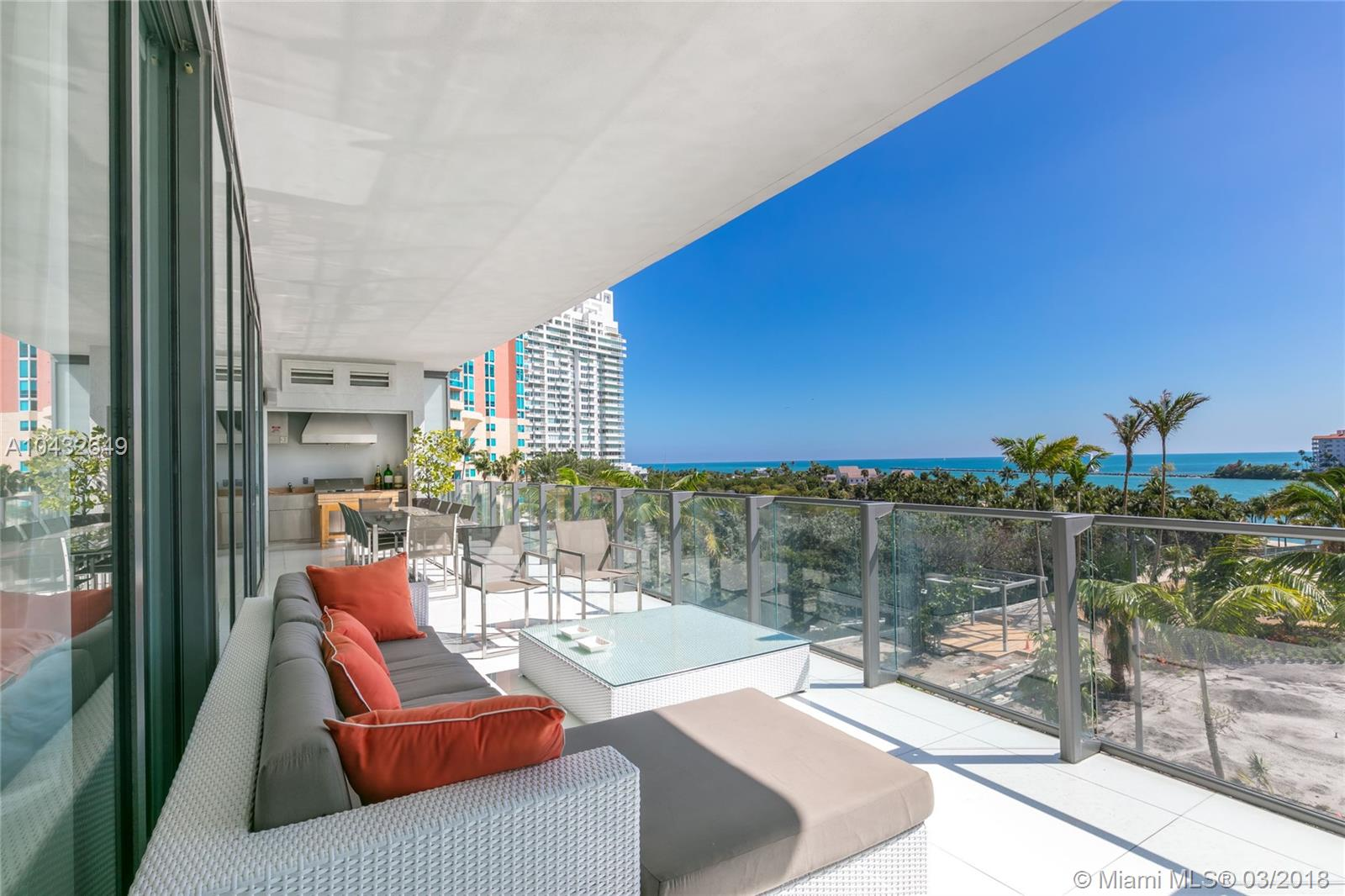 800 Pointe dr-602 miami-beach-fl-33139-a10432649-Pic03