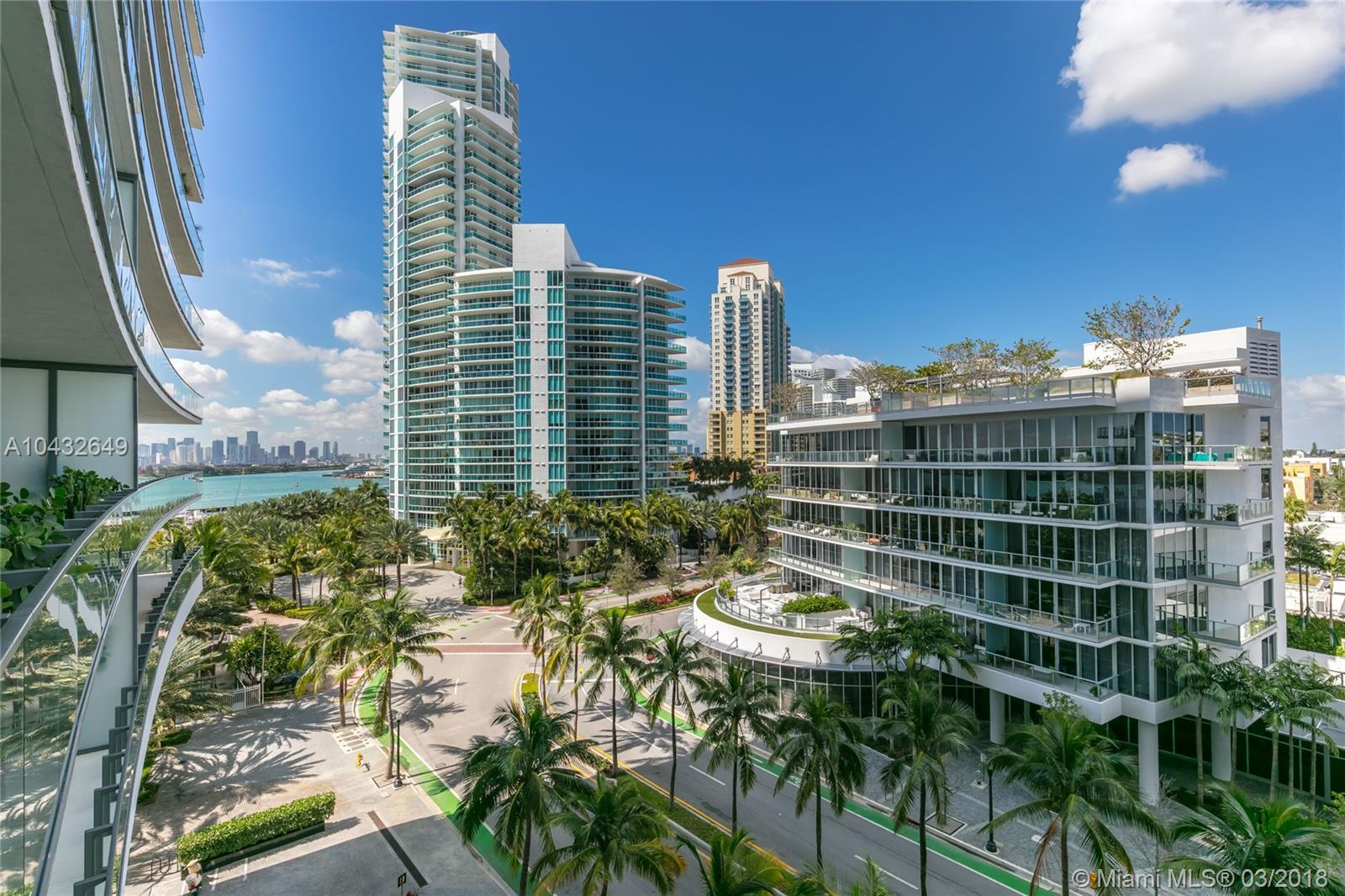 800 Pointe dr-602 miami-beach-fl-33139-a10432649-Pic30