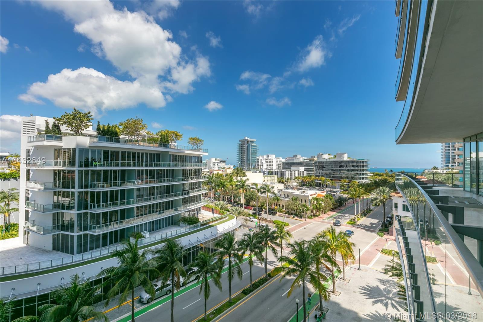 800 Pointe dr-602 miami-beach-fl-33139-a10432649-Pic31