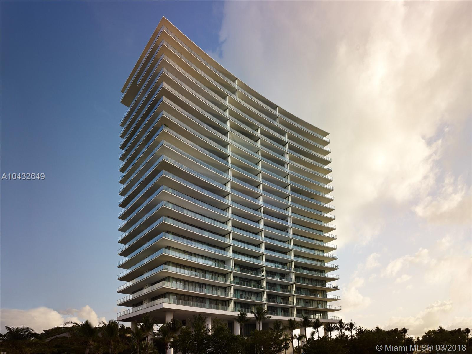 800 Pointe dr-602 miami-beach-fl-33139-a10432649-Pic41