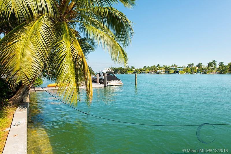251 San marino dr- miami-beach-fl-33139-a10588949-Pic26