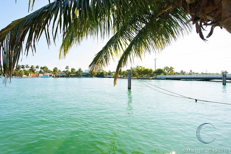 251 San marino dr- miami-beach-fl-33139-a10588949-Pic27
