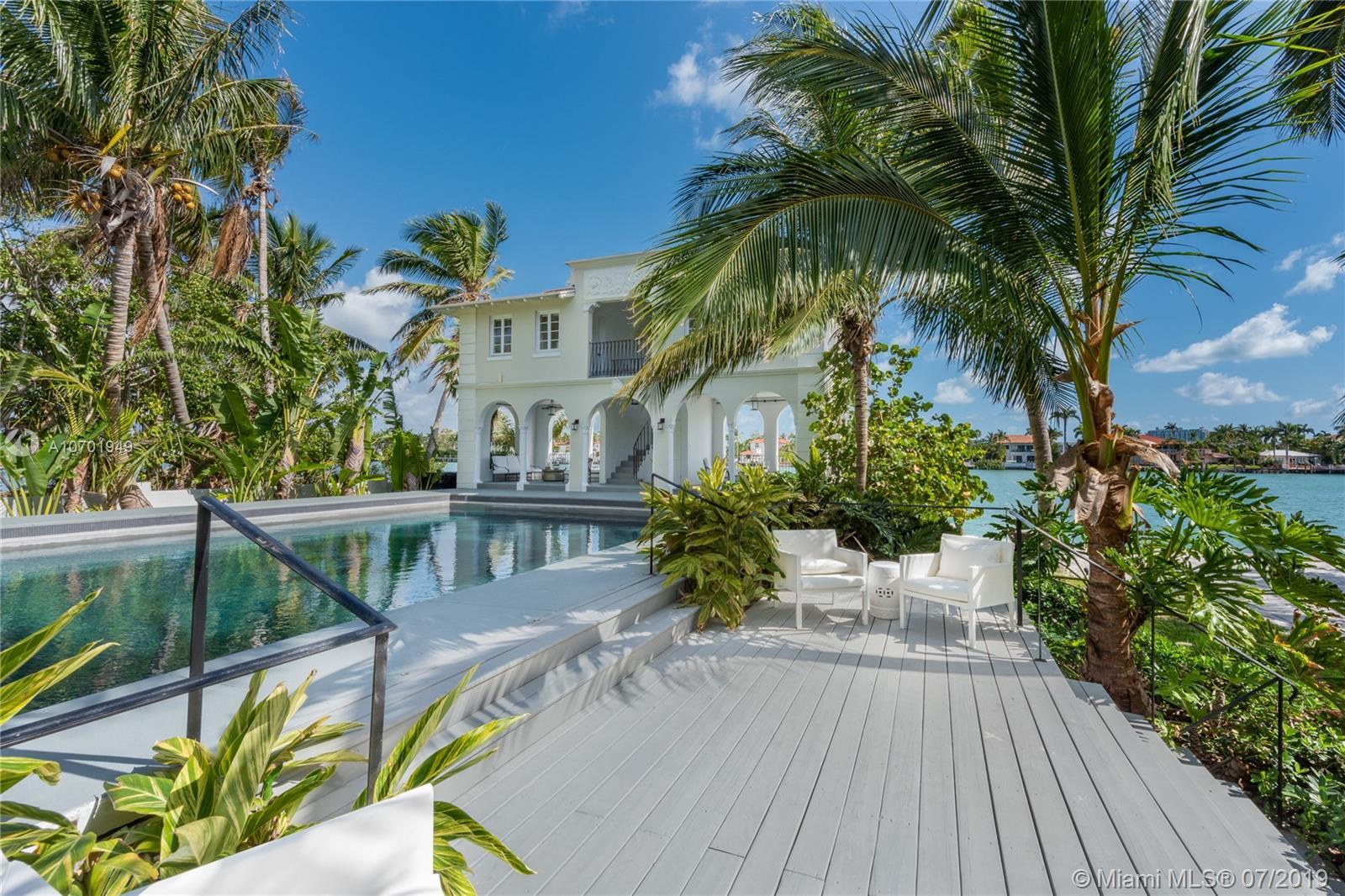 93 Palm ave- miami-beach-fl-33139-a10701949-Pic21