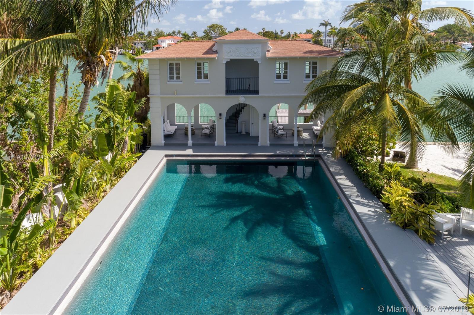 93 Palm ave- miami-beach-fl-33139-a10701949-Pic24