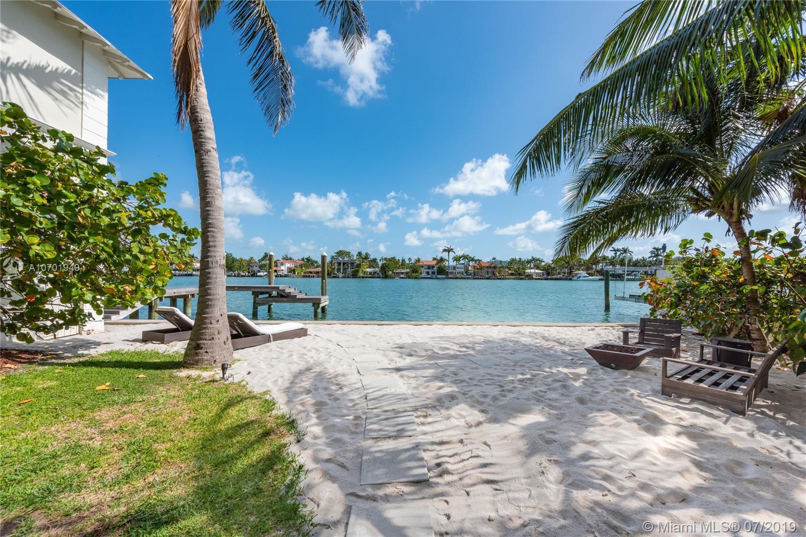 93 Palm ave- miami-beach-fl-33139-a10701949-Pic26