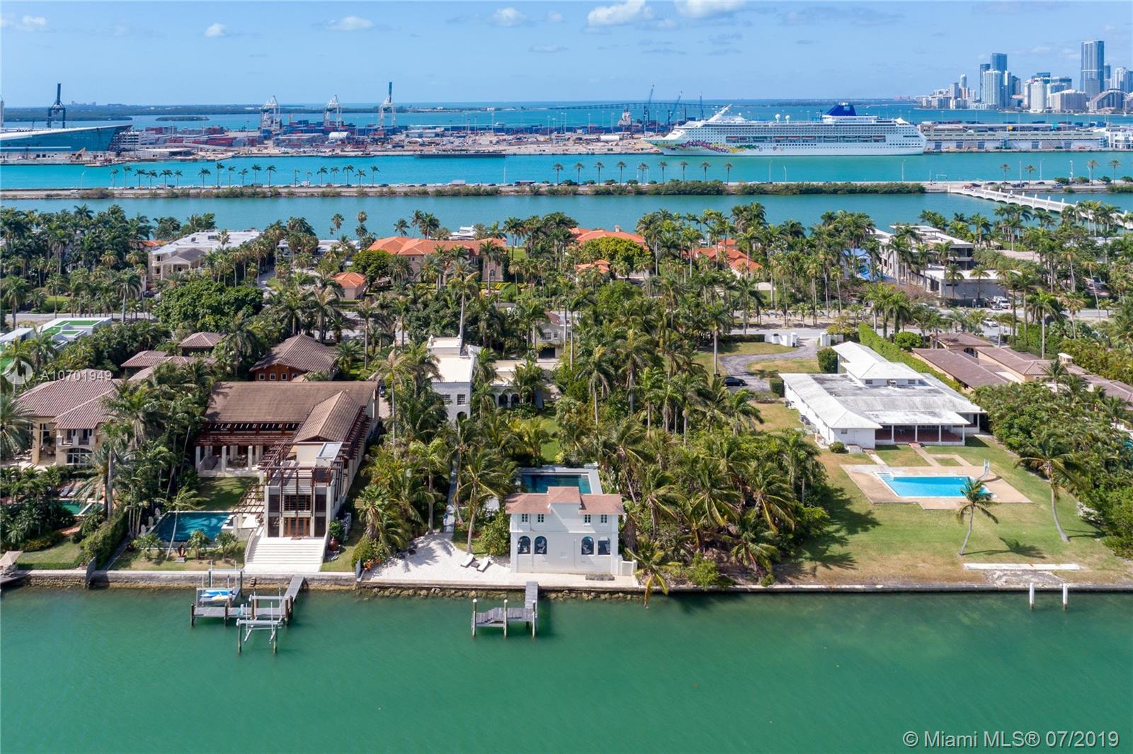 93 Palm ave- miami-beach-fl-33139-a10701949-Pic35