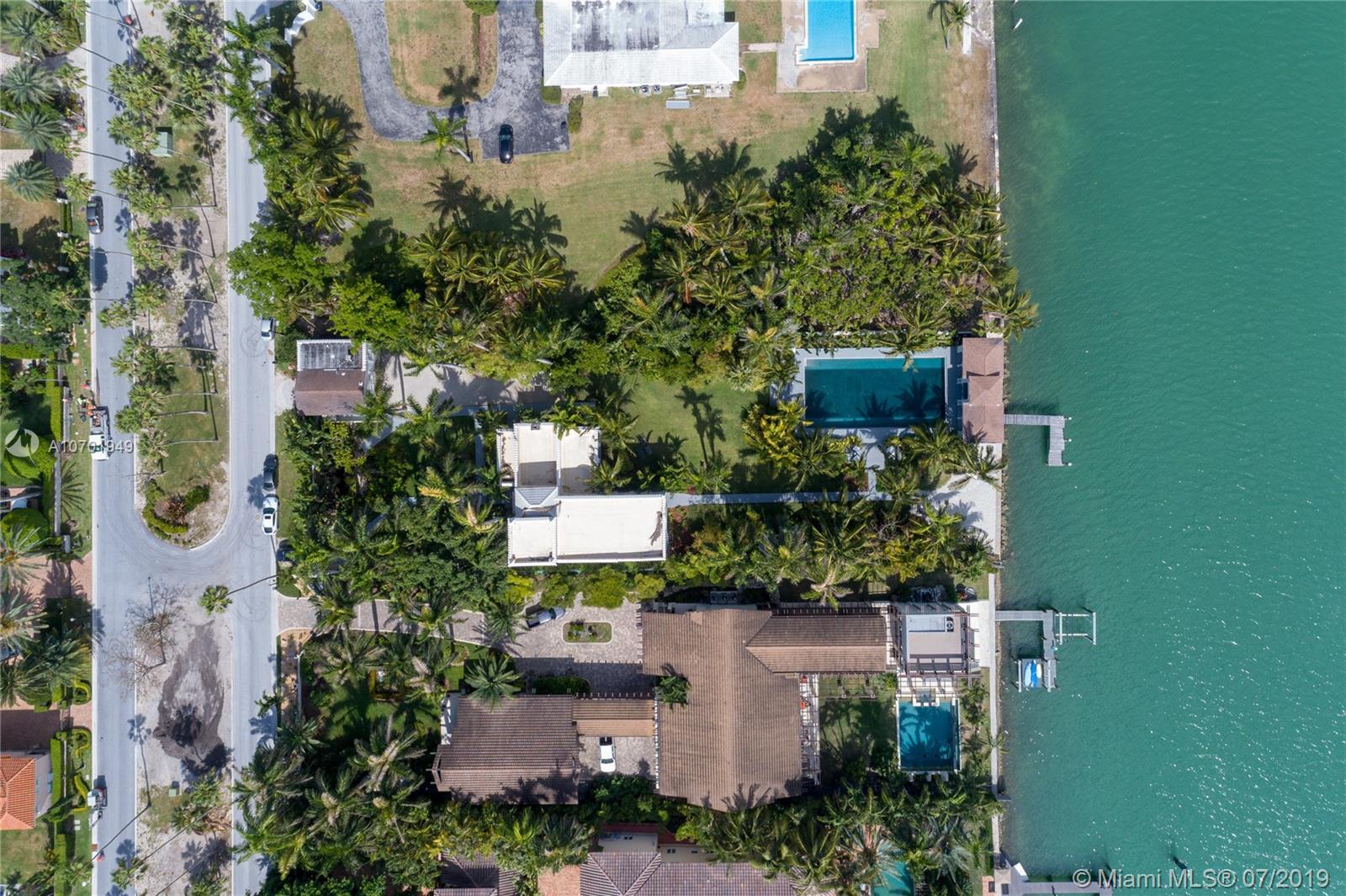 93 Palm ave- miami-beach-fl-33139-a10701949-Pic37