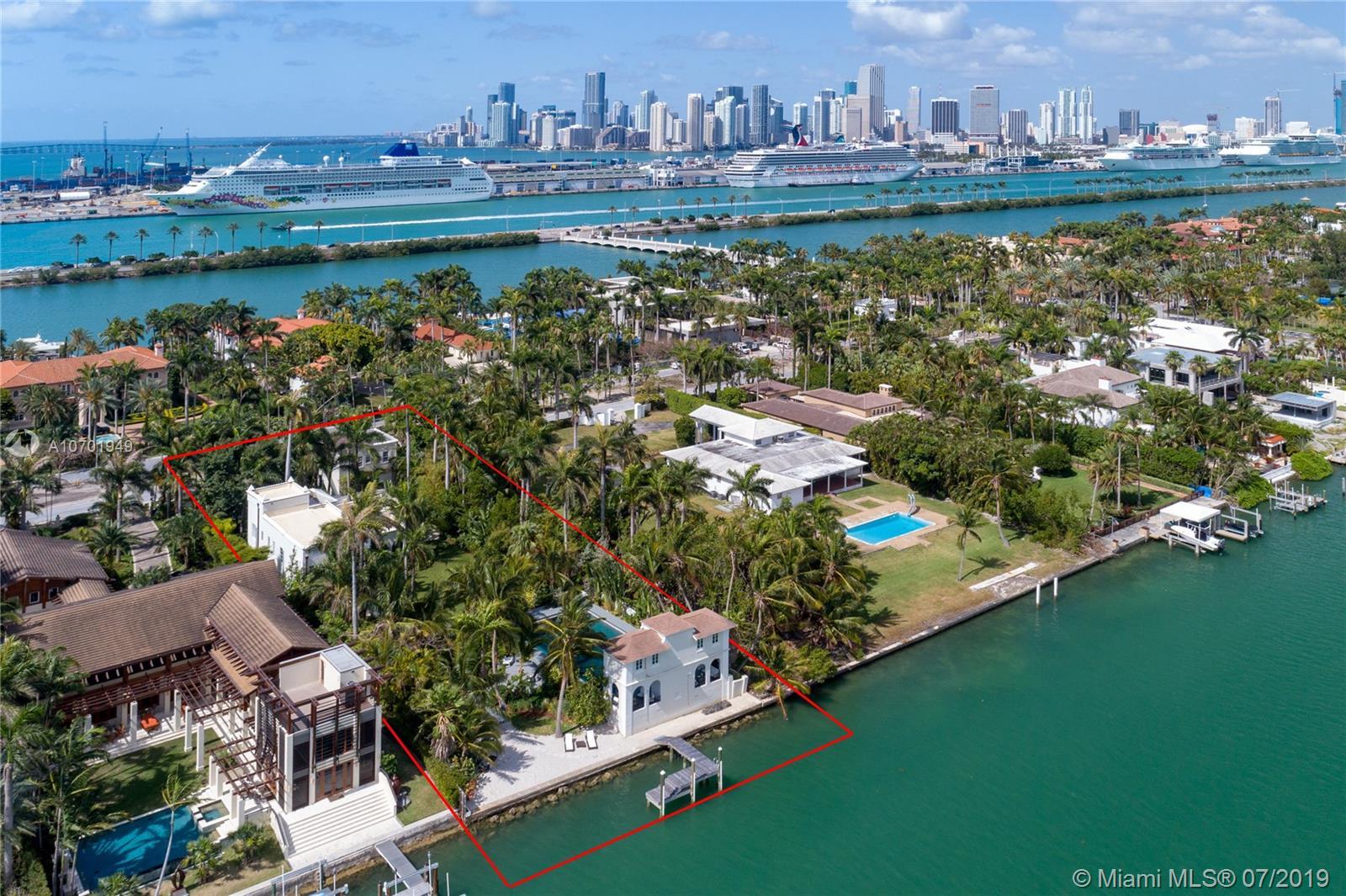 93 Palm ave- miami-beach-fl-33139-a10701949-Pic04