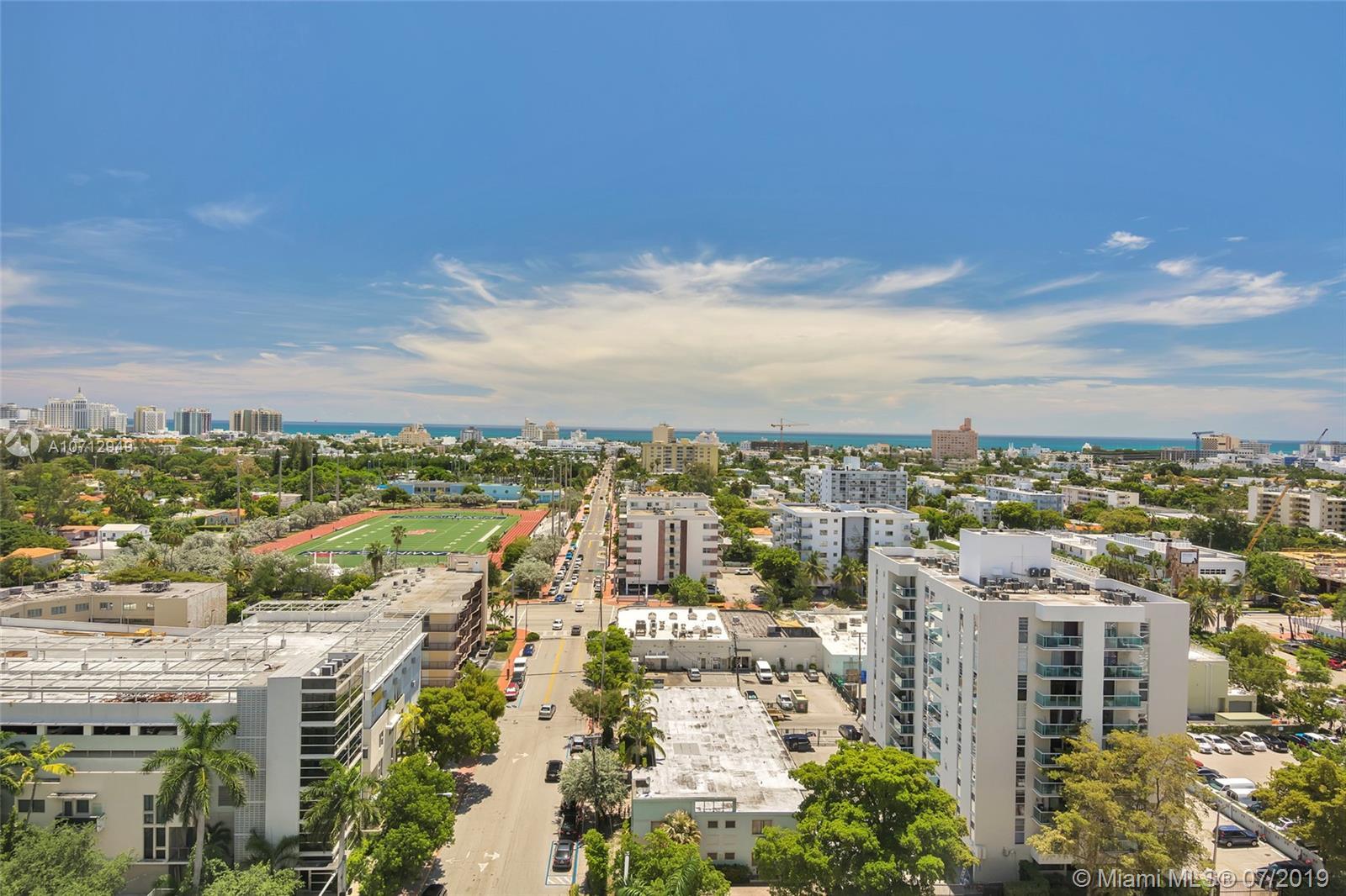 1100 West ave-1527 miami-beach-fl-33139-a10712949-Pic11