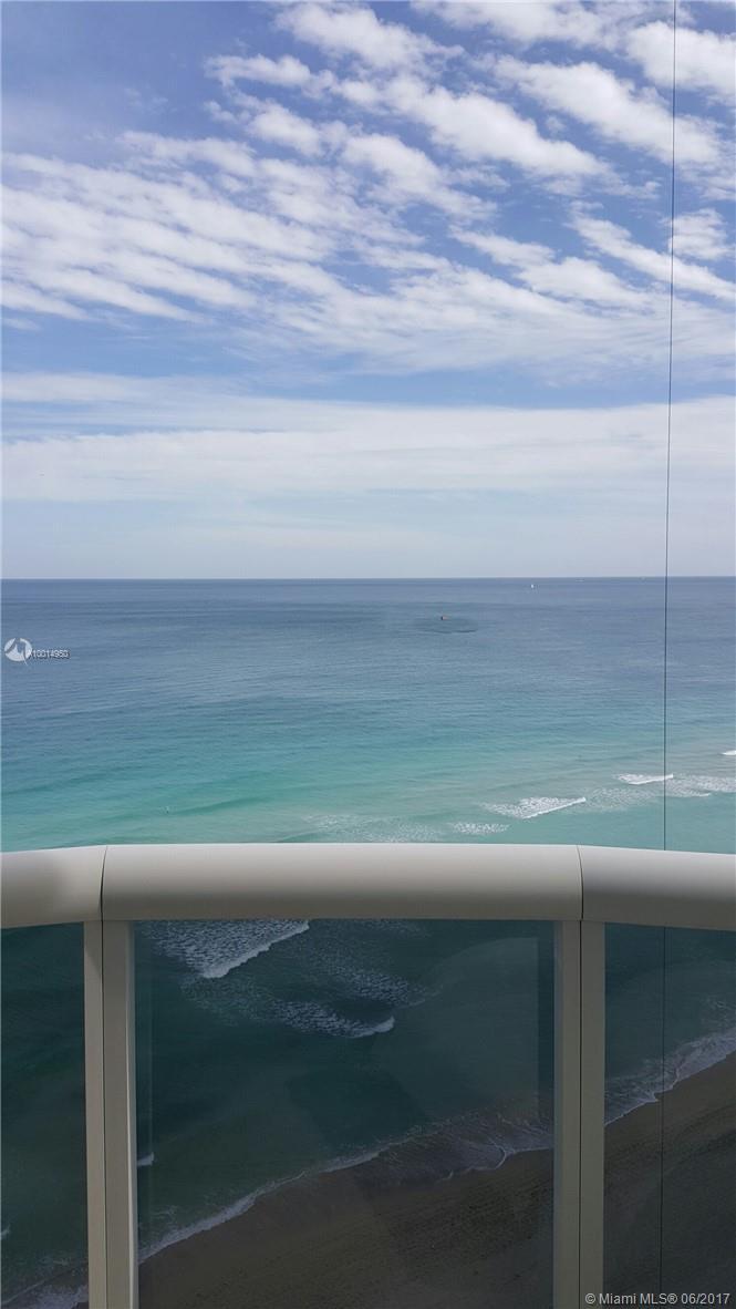 Ocean Four