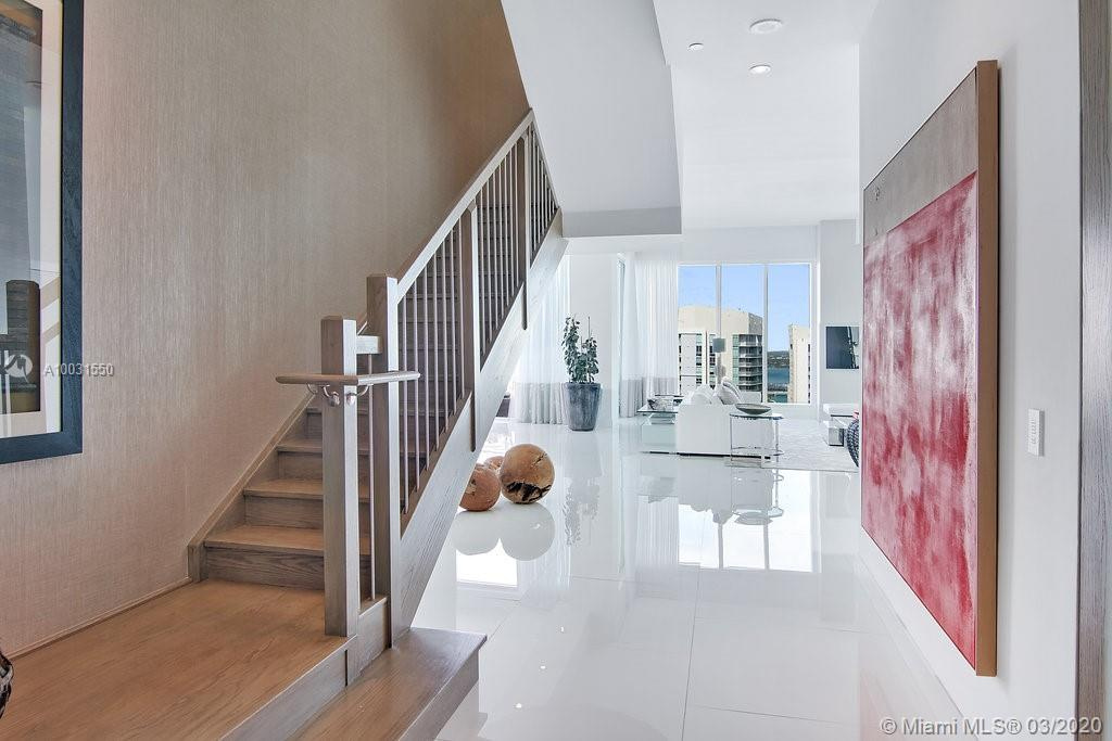 900 Brickell key blvd-PH3401 miami--fl-33131-a10031550-Pic10