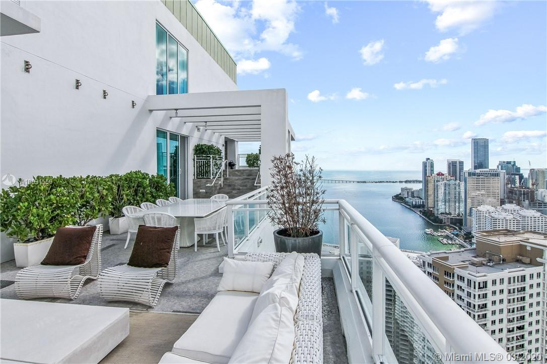 900 Brickell key blvd-PH3401 miami--fl-33131-a10031550-Pic17