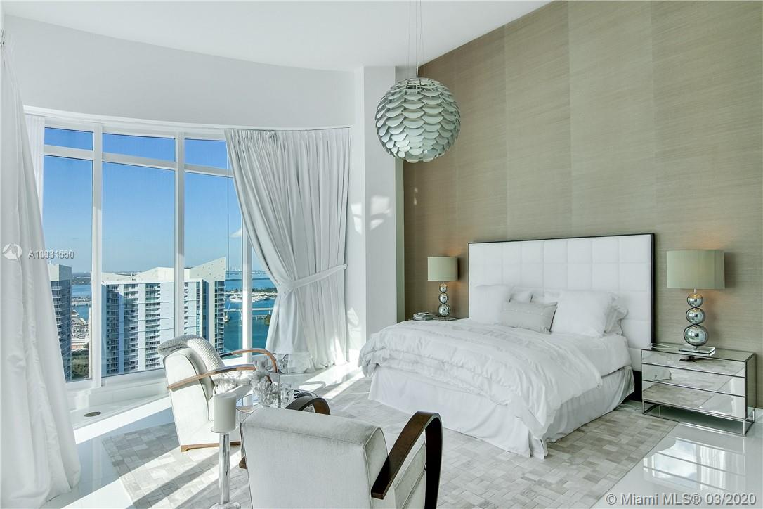 900 Brickell key blvd-PH3401 miami-fl-33131-a10031550-Pic18