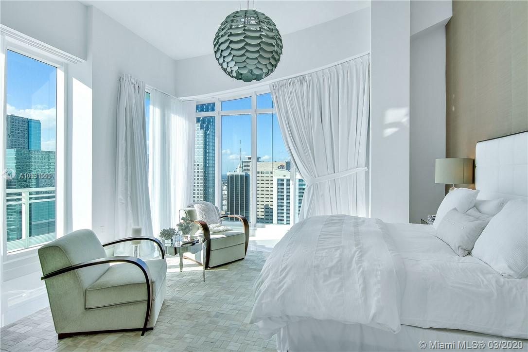 900 Brickell key blvd-PH3401 miami--fl-33131-a10031550-Pic19