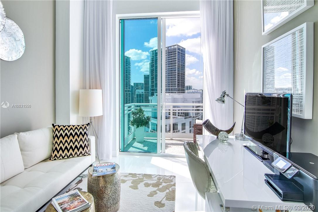 900 Brickell key blvd-PH3401 miami--fl-33131-a10031550-Pic24