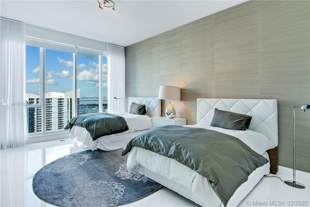 900 Brickell key blvd-PH3401 miami--fl-33131-a10031550-Pic25