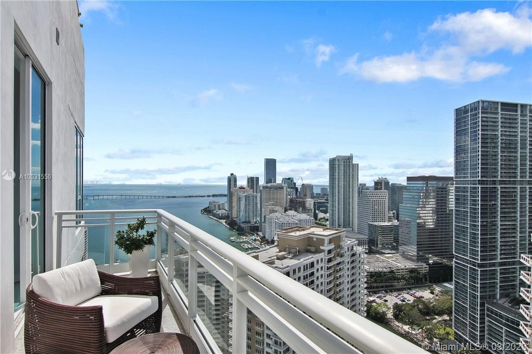 900 Brickell key blvd-PH3401 miami--fl-33131-a10031550-Pic29