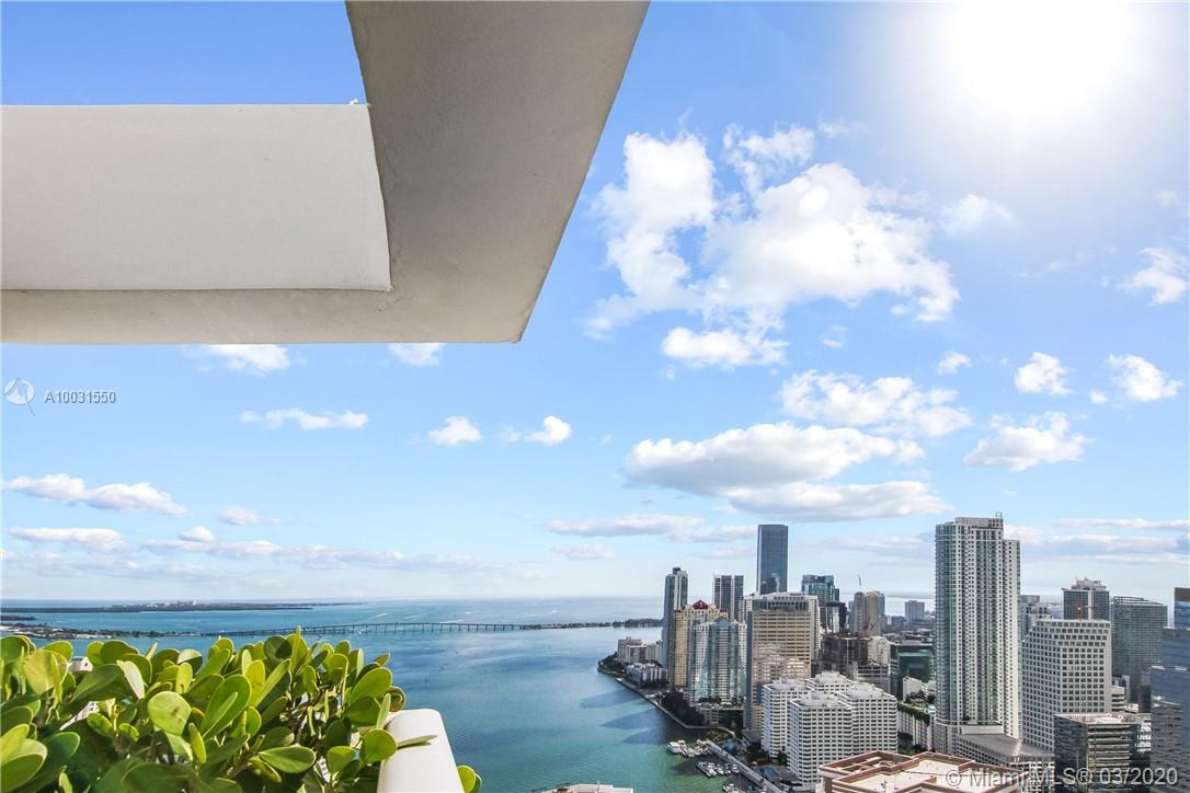 900 Brickell key blvd-PH3401 miami--fl-33131-a10031550-Pic32