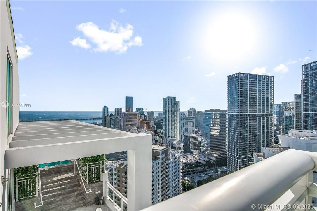900 Brickell key blvd-PH3401 miami--fl-33131-a10031550-Pic33