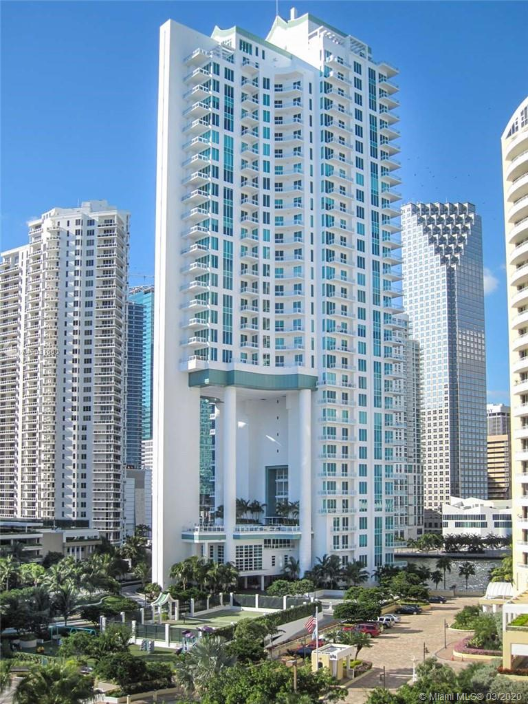 900 Brickell key blvd-PH3401 miami--fl-33131-a10031550-Pic34