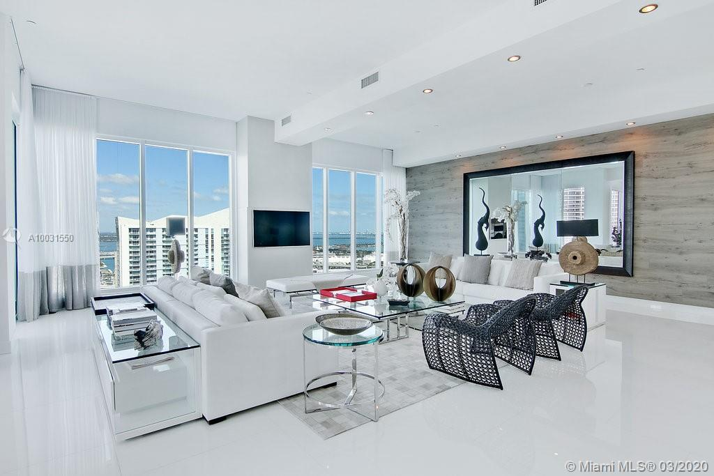 900 Brickell key blvd-PH3401 miami-fl-33131-a10031550-Pic05