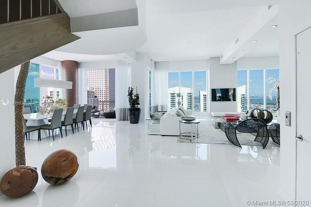 900 Brickell key blvd-PH3401 miami-fl-33131-a10031550-Pic06