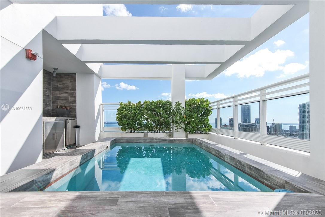 900 Brickell key blvd-PH3401 miami-fl-33131-a10031550-Pic08