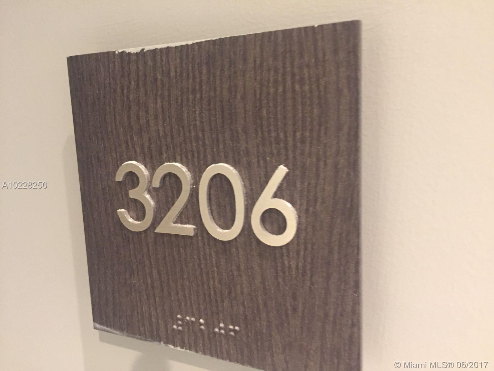1080 Brickell ave-3206 miami--fl-33131-a10228250-Pic01