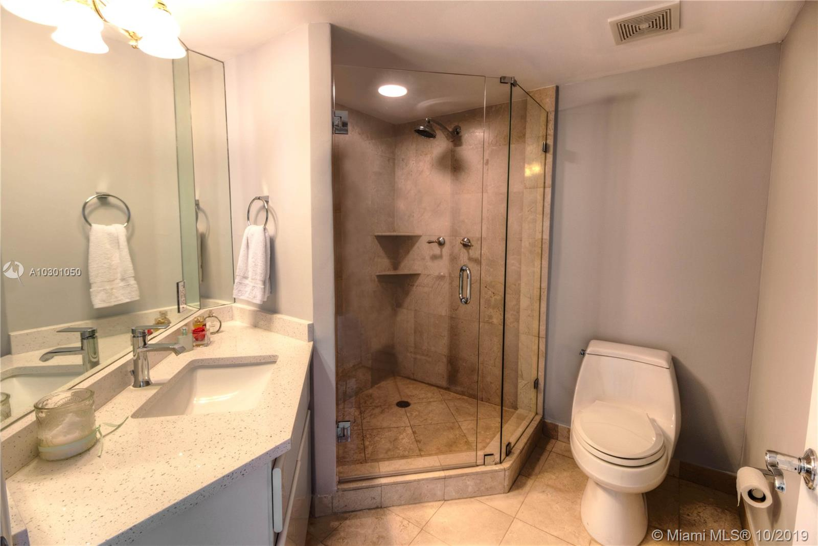 16711 Collins Ave #1907, Sunny Isles Beach FL, 33160