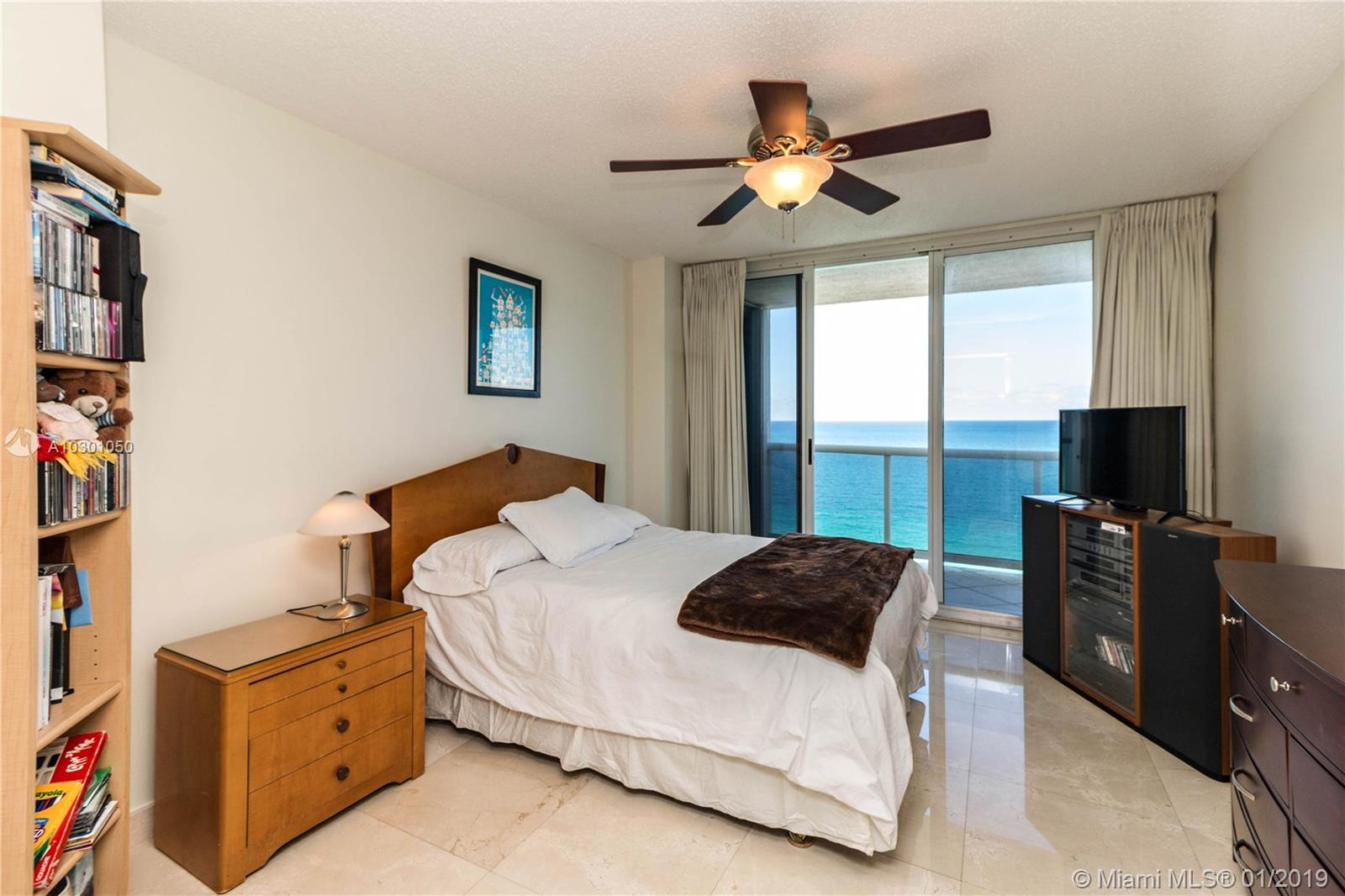 16711 Collins Ave # 1907, Sunny Isles Beach , FL 33160