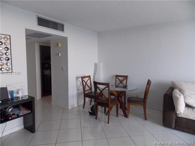 20335 W Country Club Dr # 1801, Aventura, FL 33180