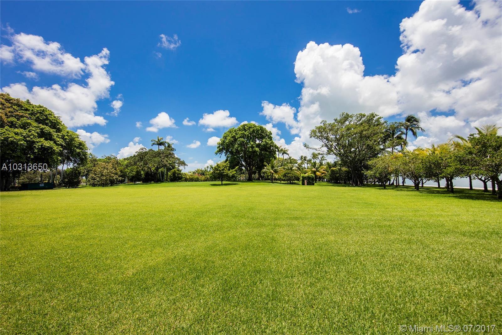 4-5-6-7 Indian Creek Island Rd, Indian Creek FL, 33154