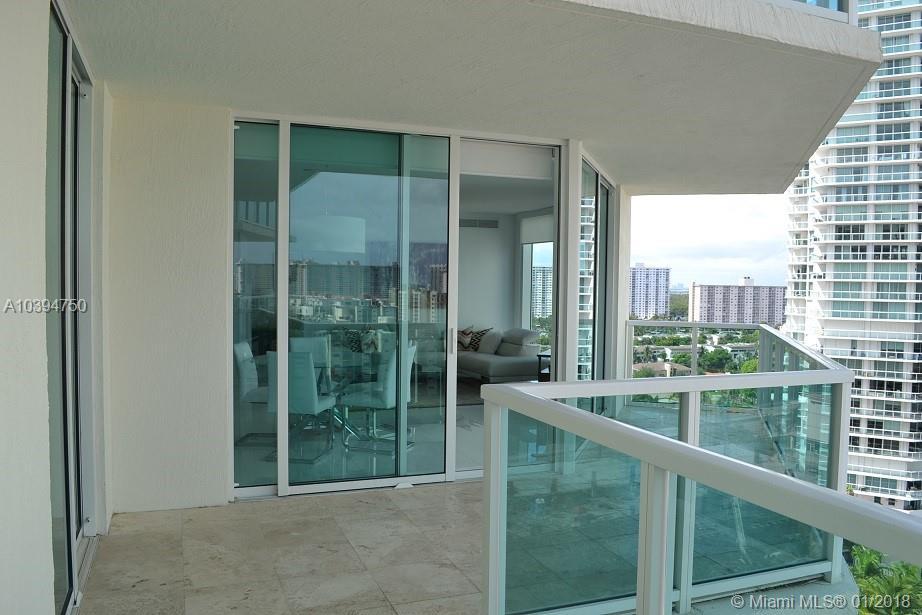 200 Sunny Isles Bl #2-1504, Sunny Isles Beach FL, 33160