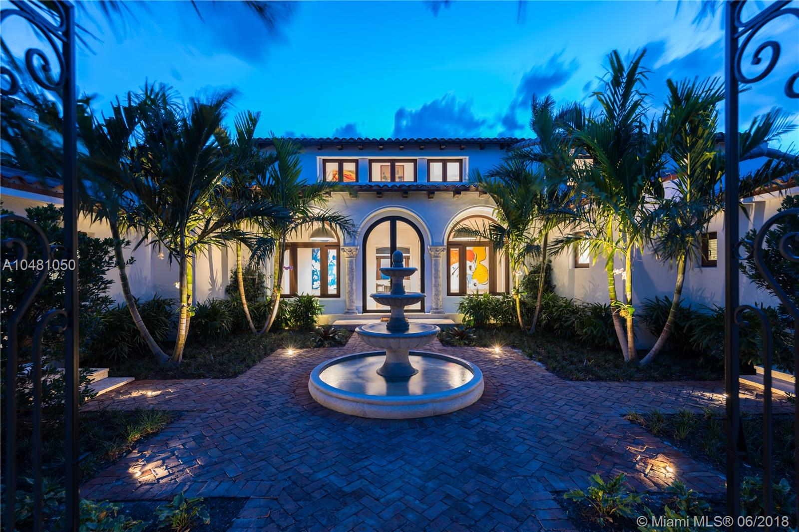 5410 Bay rd- miami-beach-fl-33140-a10481050-Pic03