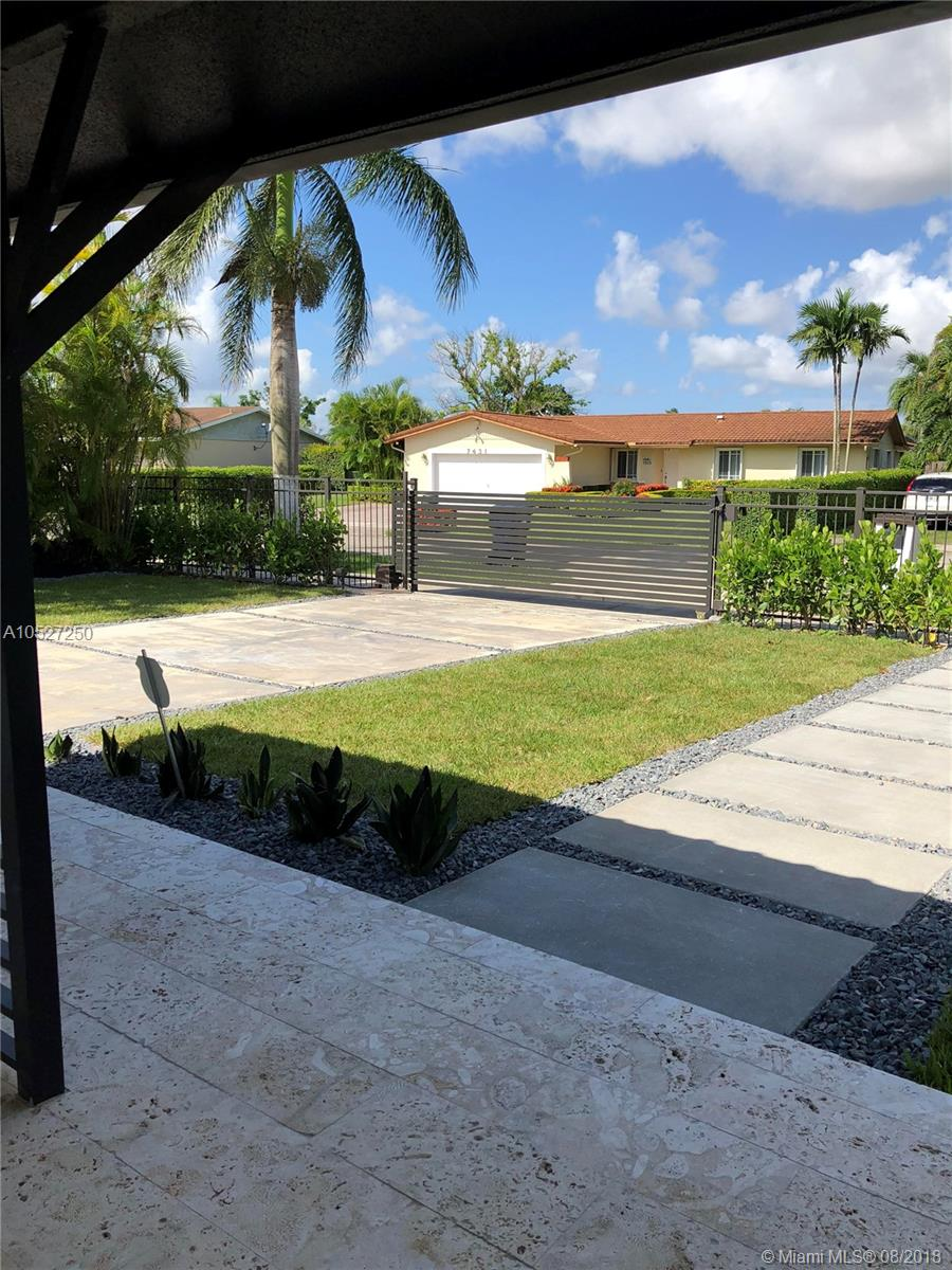 7450 Sw 131st Ave, Miami FL, 33183