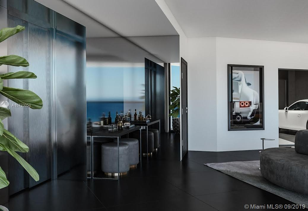 18555 Collins ave-3005 sunny-isles-beach-fl-33160-a10733050-Pic12