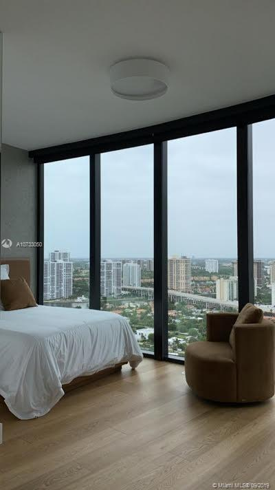 18555 Collins ave-3005 sunny-isles-beach-fl-33160-a10733050-Pic07
