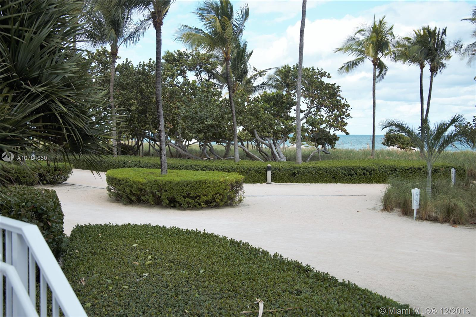 10155 Collins-710 miami-beach-fl-33154-a10784650-Pic29