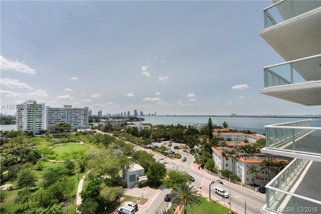 10 Venetian way-1006 miami-beach--fl-33139-a10078651-Pic16