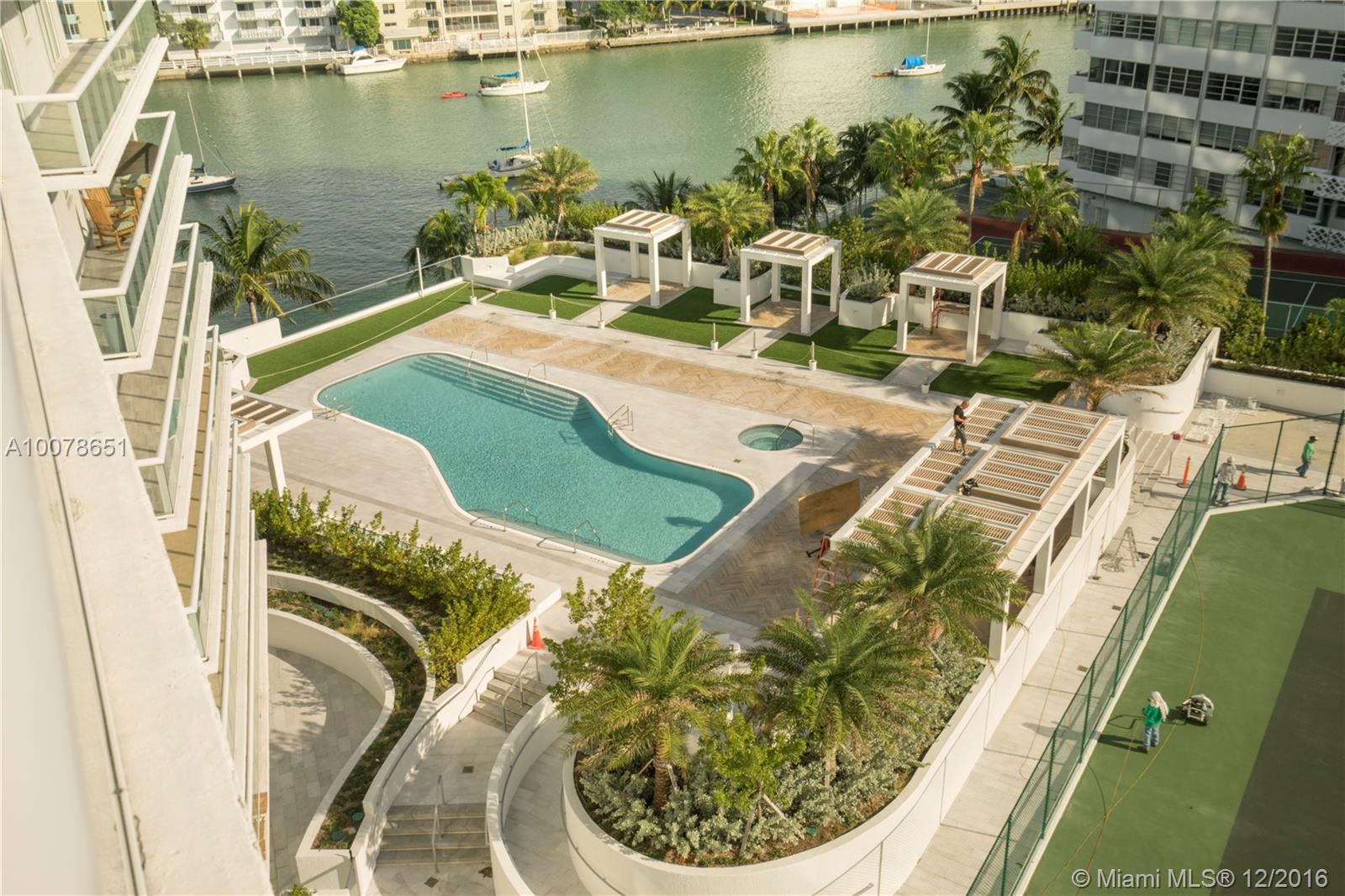 10 Venetian way-1006 miami-beach--fl-33139-a10078651-Pic33