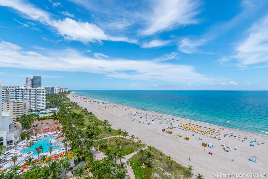 1500 Ocean drive-T1 miami-beach--fl-33139-a10143651-Pic15