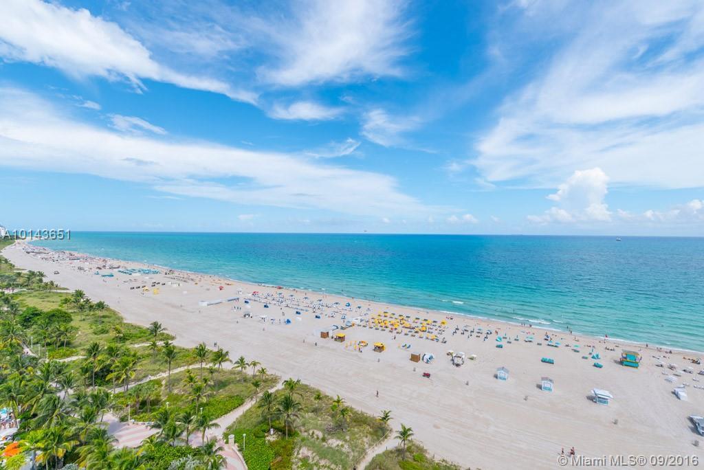 1500 Ocean drive-T1 miami-beach--fl-33139-a10143651-Pic16
