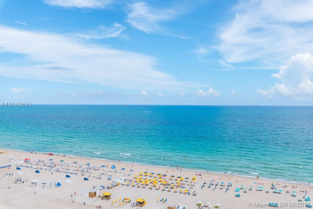 1500 Ocean drive-T1 miami-beach--fl-33139-a10143651-Pic17