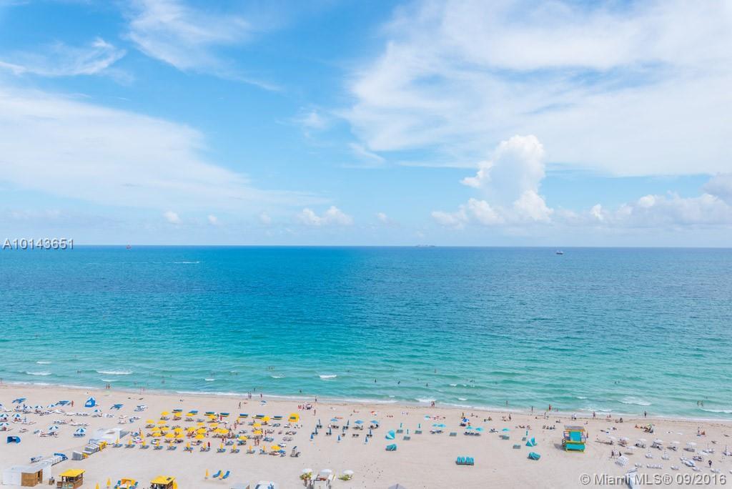 1500 Ocean drive-T1 miami-beach--fl-33139-a10143651-Pic18