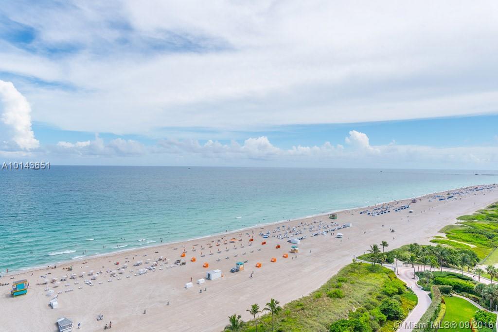 1500 Ocean drive-T1 miami-beach--fl-33139-a10143651-Pic19